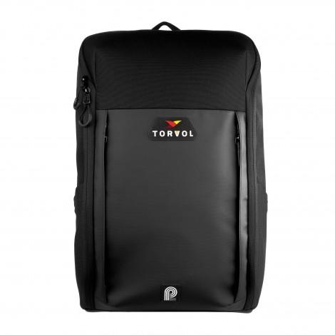 Torvol Freestyle Rucksack 20L