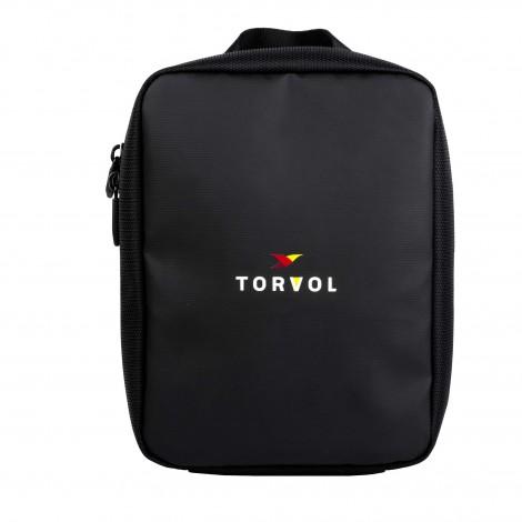 Torvol Freestyle Organizer Tasche