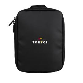 Torvol Freestyle Werkzeug Tasche