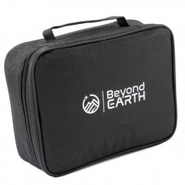 Beyond EARTH Equipment Packwürfel V2