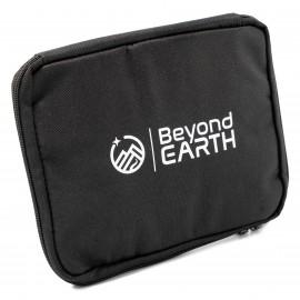 Beyond EARTH Etui für Zubehör V2