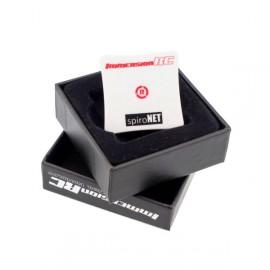 ImmersionRC 5.8GHz SpiroNet 8dBi RHCP Mini Patch