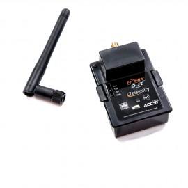FrSky DJT 2.4Ghz Telemetrie Modul
