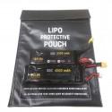 TBS LiPo Safe Bag 230x300 mm