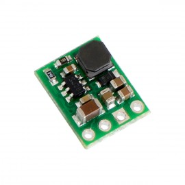 Pololu 12V, 600mA Step-Down Voltage Regulator