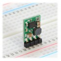 Pololu 12V, 500mA Step-Down Voltage Regulator