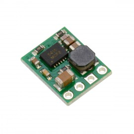 Pololu 5V, 500mA Step-Down Voltage Regulator