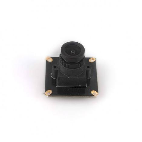 Emax Nighthawk Pro - Ersatzkamera XK-3089