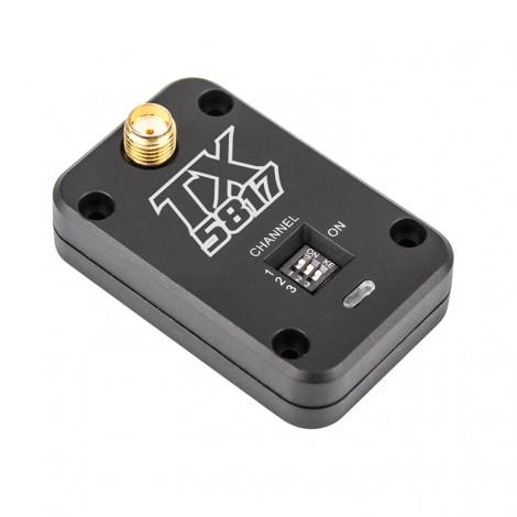 Walkera TX5817(CE) Video Transmitter