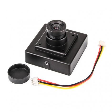 Walkera HD Mini FPV Kamera