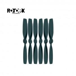 RotorX RX3020 CW+CCW propellers (3 Pairs) - Black