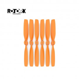 RotorX RX3020 CW+CCW propellers (3 Pairs) - Orange