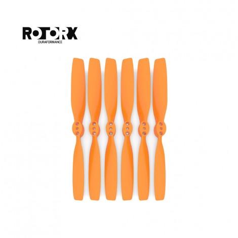 RotorX RX3020 CW+CCW Propeller (3 Paar) - Orange