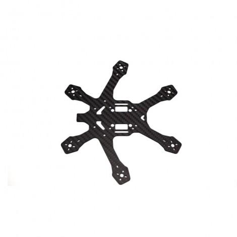 RotorX Raiju Frame