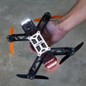 QAV250 G10 Mini FPV Quadcopter