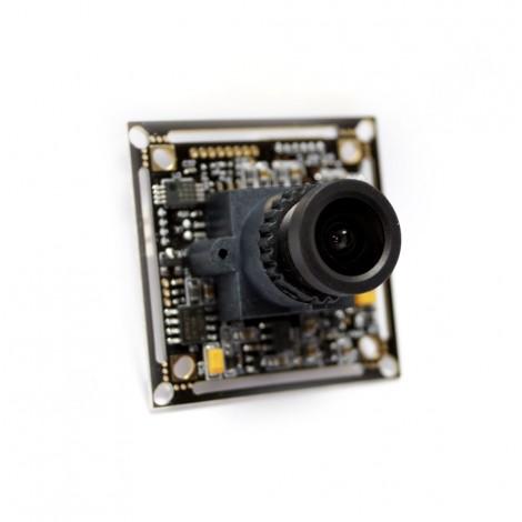 RunCam PZ0420 - 600TVL CCD Kamera