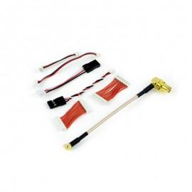 Vortex 250 PRO Kabel-Set