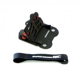 Vortex 250 PRO GoPro Schrägstell Kit