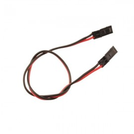 2p/2p Molex cable 30cm