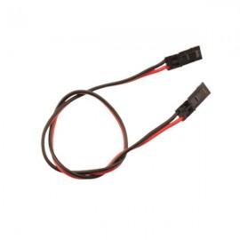 2p/2p Molex Kabel 30cm