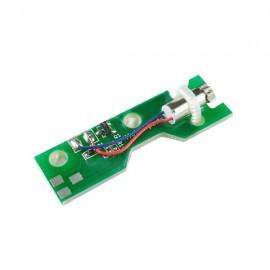 FrSky Taranis - Haptic Kit