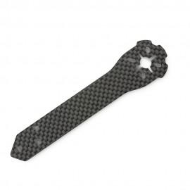 "QAV-R 5"" Carbon Fiber Arm"