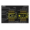 KISS FC - 32bit Flight Controller