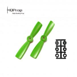 HQProp 4x4.5 BN CCW Propeller - Green
