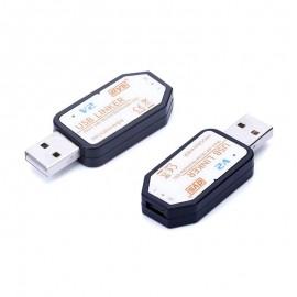 DYS V2 ESC USB Linker
