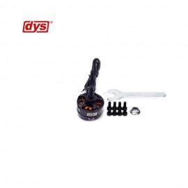 DYS MR2205-2750KV