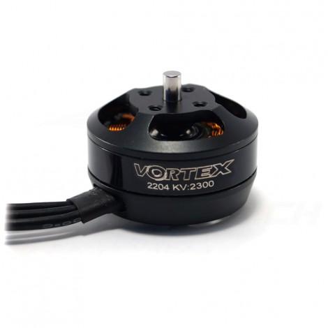 Vortex 2204 2300kV VSpec replacement motor