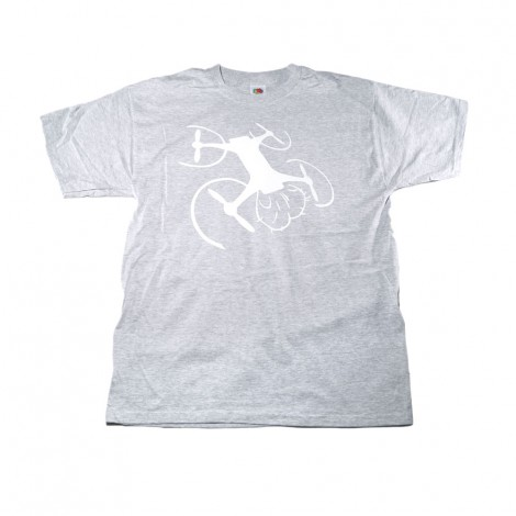 "T-Shirt ""Ripping balls"""