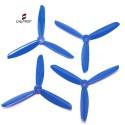 DALPROP TJ5045 (2 x CW + 2 x CCW) Blue