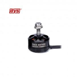 DYS SE2205-2300KV (CW Gewinde)