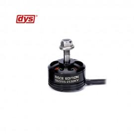 DYS SE2205-2550KV (CW Gewinde)