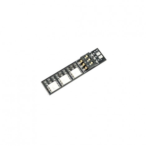 Matek - RGB LED BOARD 5050/5V