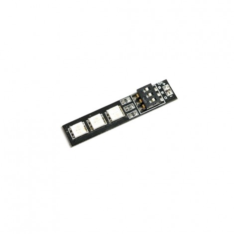 Matek - RGB LED BOARD 5050/12V