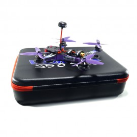 ImmersionRC Vortex 250 Pro BNF - UMMAGAWD Edition