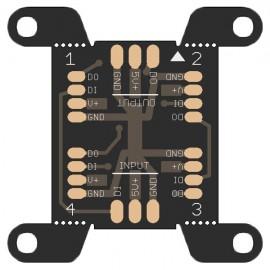 Lumenier Universal Mini LED Verteiler