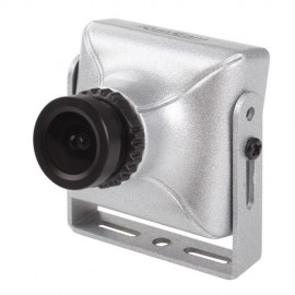 RunCam SKYPLUS - 600TVL CCD IR Blocked
