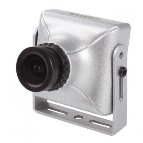 RunCam SKYPLUS - 600TVL CCD IR Sensitive