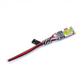 DYS XS30A Mini ESC with BLHeli_S