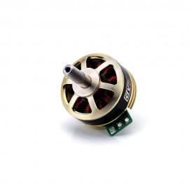 DYS SE2205 PRO 2300KV (CW Gewinde)