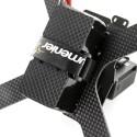 QAV-X CHARPU FPV Racing Quadcopter (4mm)