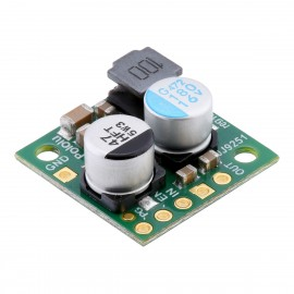Pololu 12V, 2.2A Step-Down Voltage Regulator