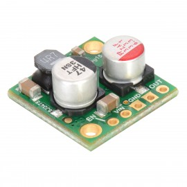 Pololu 5V, 2.5A Step-Down Voltage Regulator