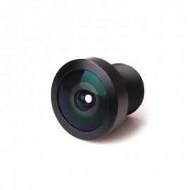 RunCam Lens for Eagle / OWL