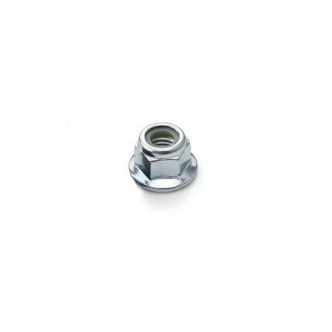 Lock Nut for RS2205 CW Thread