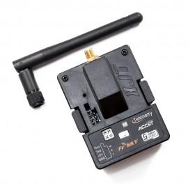 FrSky XJT 16 Kanal Radio Transmitter Modul - JR/Graupner Typ