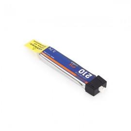 3.7V 210mAh 25C LiPo Batterie
